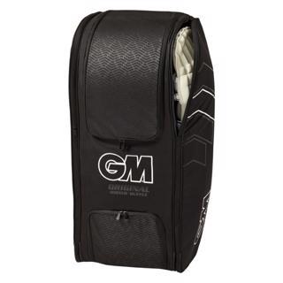 Gunn & Moore ORIGINAL Wheelie Duffle%2