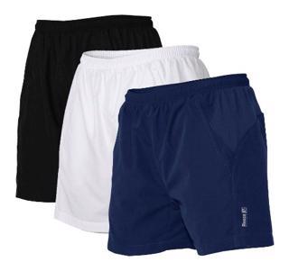 Reece Legacy Shorts