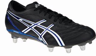 Asics Lethal Charge ST Rugby Boots