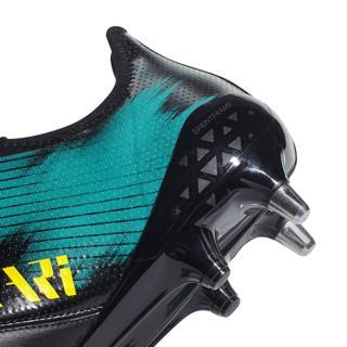 Adidas Kakari Light SG Rugby Boots BLA