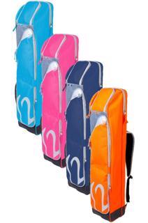 TK Trilium T2 Hockey Stick Bag
