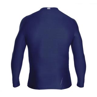 Canterbury Thermoreg Baselayer L/S Top N