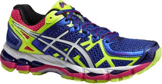 Asics GEL Kayano 21 WOMENS Running Sho
