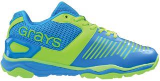 Grays GX8500 Hockey Shoes MENS