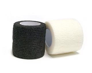 PST Wrist & Finger Protection Tape