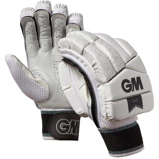 Gunn & Moore 505 Cricket Batting Glo