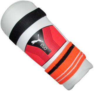 Puma Evo Cricket Arm Guard