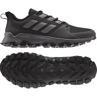 adidas KANADIA TRAIL MENS Running Shoes%