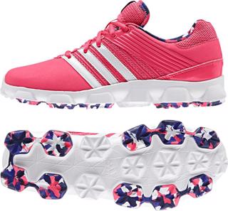 adidas Hockey Flex W Shoe SUPER PINK