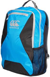 Canterbury Medium Training Backpack