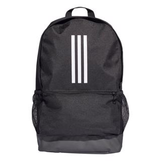 adidas TIRO Backpack, BLACK