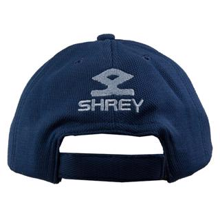 Shrey Pro Performance Cap JUNIOR