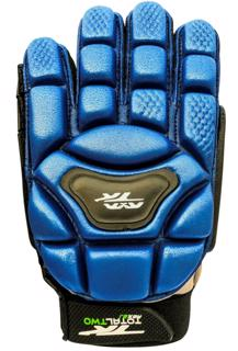 TK AGX 2.1 Hockey Glove