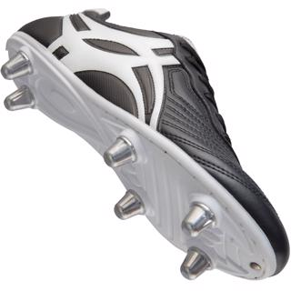 Gilbert Celera V3 Low HT Rugby Boots