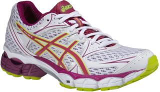 Asics GEL-Pulse 6 WOMENS Running Shoes