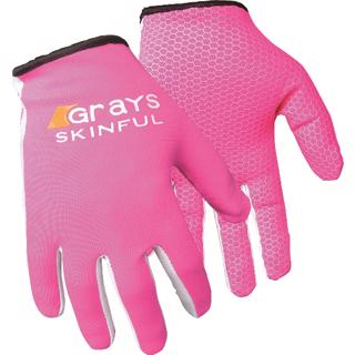 Grays Skinful Hockey Gloves
