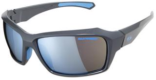 Sunwise Summit GREY Sunglasses