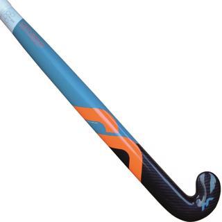 Mercian Genesis GK Hockey Stick