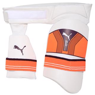 Puma Evo Cricket Dual Thigh Pad JUNIOR