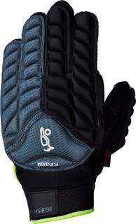 Kookaburra Team Siege Hockey Glove