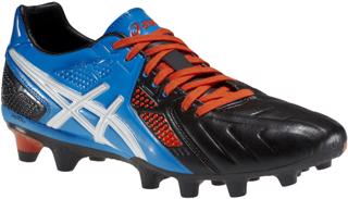 Asics Lethal Stats 3 SK Rugby Boots