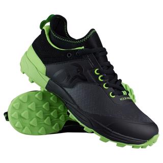 Kookaburra TEAM Hockey Shoes JUNIOR