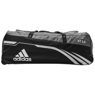 adidas XT 3.0 Medium Cricket Wheelie B