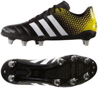 adidas REGULATE Kakari 3.0 Rugby Boots%2