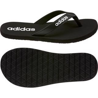 adidas EEZAY Flip-Flops BLACK