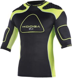 Kooga IPS PRO V Body Armour