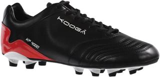 Kooga KP 4000 MOULDED Rugby Boots