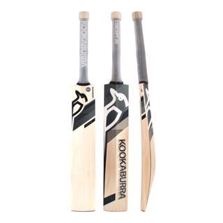 Kookaburra CONCEPT 20 3 Cricket Bat