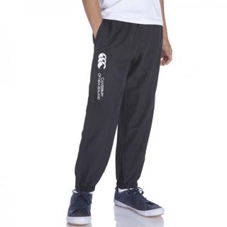 Canterbury Cuffed Stadium Pant BLACK,