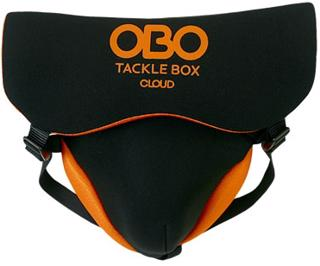 Obo CLOUD Groin Guard