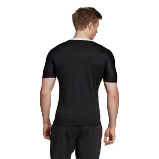 adidas All Blacks 2019 HOME Rugby Jers