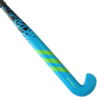 adidas DF Compo 6 Hockey Stick JUNIOR