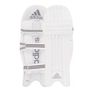 adidas XT 1.0 Cricket Batting Pads