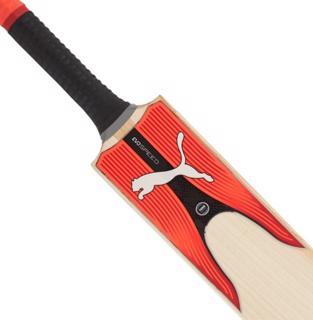 Puma evoSPEED 3.17Y Cricket Bat JUNIOR