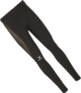 Gilbert Atomic Base Layer Tights JUNIOR