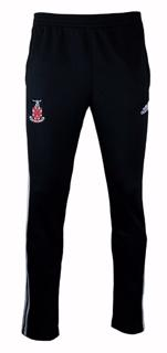 Hornchurch adidas T16 Sweatpant JUNIOR