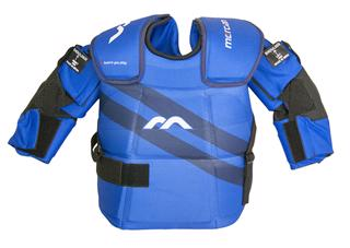 Mercian Evo Pro Hockey GK Body Armour%
