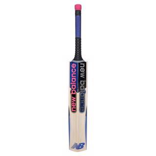 New Balance Burn Cricket Bat JUNIOR