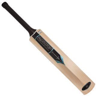 Salix AJK Select Cricket Bat