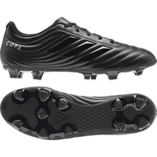 adidas COPA 19.4 FG Football Boots BLA