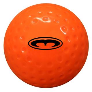 Mercian Practice Dimple Hockey Balls,