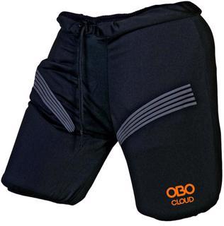 Obo CLOUD Overpants
