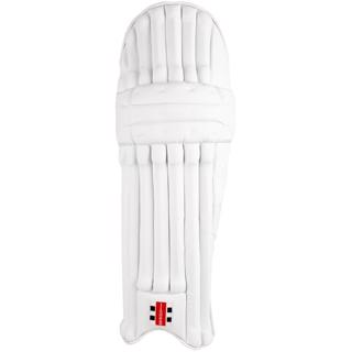 Gray Nicolls Powerbow Inferno 700 Battin