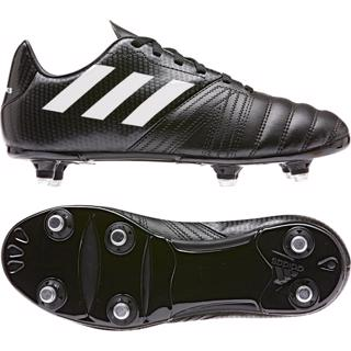 adidas ALL BLACKS SG Rugby Boots BLACK