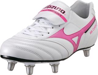 Mizuno Morelia Classic Rugby SI ST Rug
