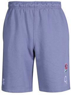 Canterbury England Rugby Fleece Shorts